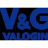 V&G VALOGIN Украина